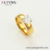 R-91xuping anillos de compromiso gold lover jewelry anillos de oro de dise couple wedding rings