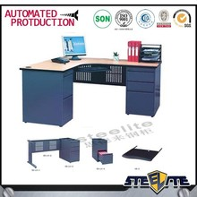 Office Furniture Cheap Computer Desks For Sale