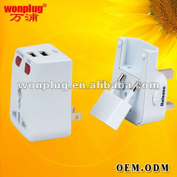USB Wall adapter plug for your Nova Electronic Cigarette, E-cigarette England United Kingdom