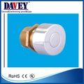 ABS Plastic pneumatic switch