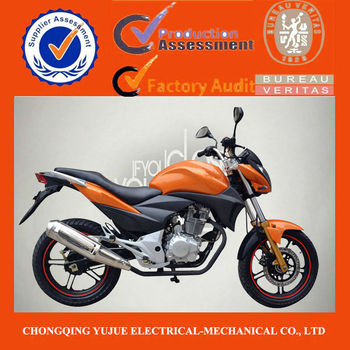 Racing Motorcyle Brand/New 250cc Motorcycle Brand