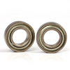/product-detail/6800-6801-6900-6902-688-2rs-mr137-bicycle-bike-pivots-bearings-60119715044.html