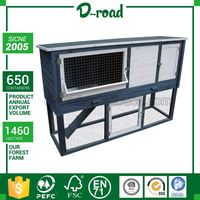 Price Cutting Custom Print Hutch Metal Welded Rabbit For Sale Cage Wire Mesh