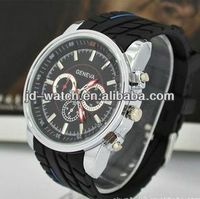 Motorcycle fancy watches women men