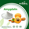 /product-detail/health-care-supplement-anti-cancer-amygdalin-laetrile-1889739544.html