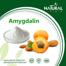 Health care supplement anti cancer amygdalin, laetrile