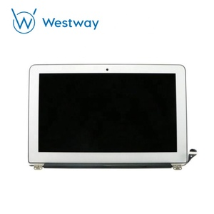 Brand New LCD LED Display Assembly for Macbook Air 11.6 '' A1465 silver LCD Monitor 2013 - 2015 year