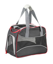 Deluxe Comfort New Arrival Tote Cat Travel Carrier 2015