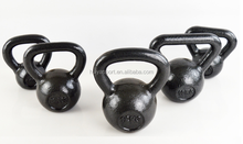 vinyl coated plastic kettlebell <strong>weight</strong>/adjustable competition kettlebell with plates