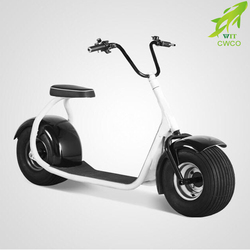CE approval made in China Adult electric motorcycle for sale