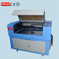 Good Quality Mini laser cutting and engraving machine