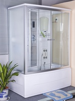 hot new products for 2015 whirlpool shower cabin agent wanted
