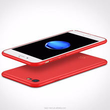 Slim Cases for Iphone 6/6+7/7+8/8+X UltraThin Phone Cover Cheapest Price