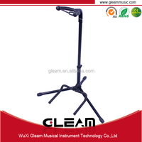 China market best price light portable folding music stand