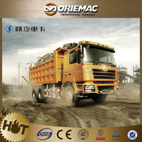 Sinotruk Howo 6*4 left hand drive Dump truck for sale , BEIBEN 10 Wheel Dump Truck 6x4 with factory price