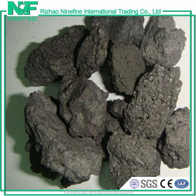 коксовый уголь активированный цена Порядке сих
