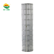 Galvanized/PVC Coated Welded Wire Mesh roll Price/Welded Wire Mesh Fence/Galvanized Welded Wire Mesh