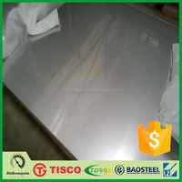 alibaba china kitchen sink stainless steel sheet 304
