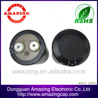 electrolytic capacitor 12000uf 450V