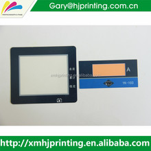 Buy direct from china wholesale dome membrane switch