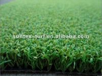 hot selling golf grass mat