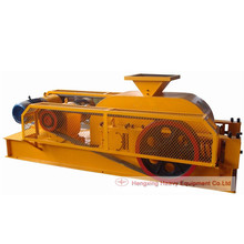 Wholesale Hot Sale 2PG Double Roller Crusher For Coal/Coke/Refactory Material Crushing With Reasonable Price