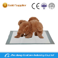 high quality absorption private label pet training pads pet pads