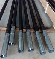 NQ2 Core Barrel