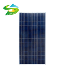 CHINA factory hot selling 250w paneles solares miami florida for 1kw 2kw 3kw 5kw home system
