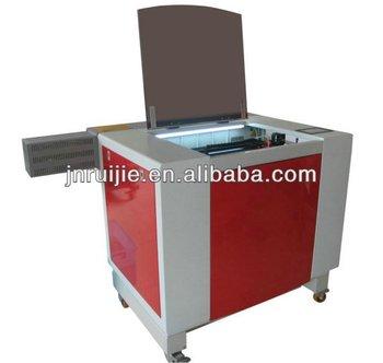 lazer etching machine