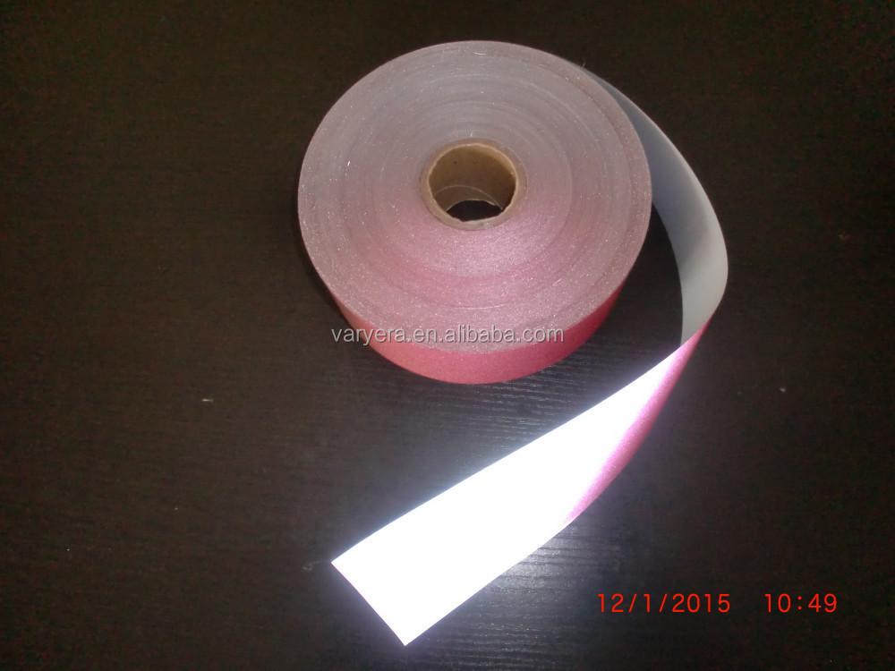 Где купить светоотражающие ленты на одежду