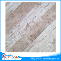 2015 New design factory good price floor and tiles brand name