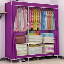 bangladeshi furniture hatil furniture bangladesh kids bedroom clothes almirah designs/steel almirah designs in bangladesh