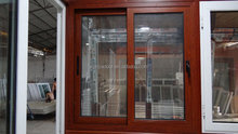 windows glass model in house from china alibaba
