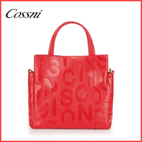 buy handbag direct from china european tote bag bayan canta