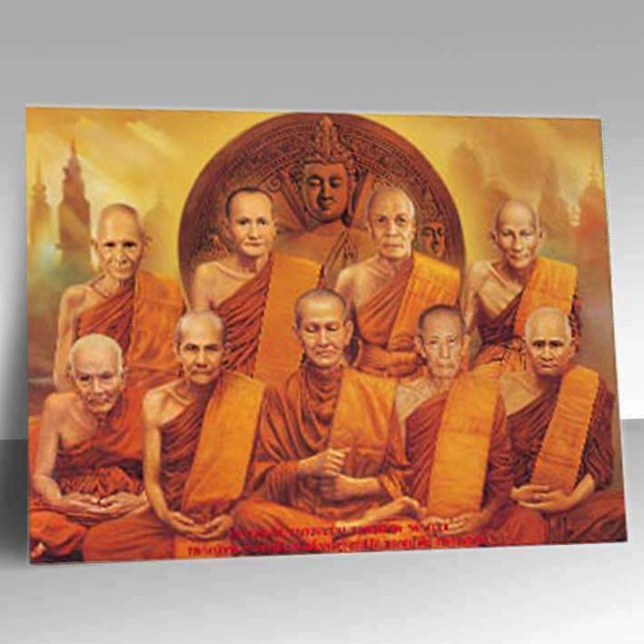 Quality lenticular 3d real god pictures
