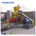 Factory directly selling floating fish feed extruder