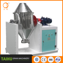wholesale horizontal poultry animal feed mixer Lowest Price