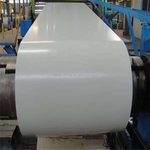China color coated steel coil/painted PPGI/PPGL