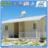 Small mobile change steel frame house plans low cost prefab cabin