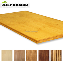 Furniture Used Horizontal Bamboo Plywood 12mm 4x8 plywood Price