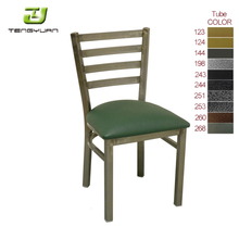 promotion factory price dining chair modern