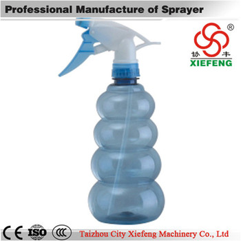 China wholesale foam trigger sprayer/sprayer trigger valve