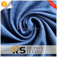 Wholesale Colorful 30S Modal Spandex Knit Jersey Fabric