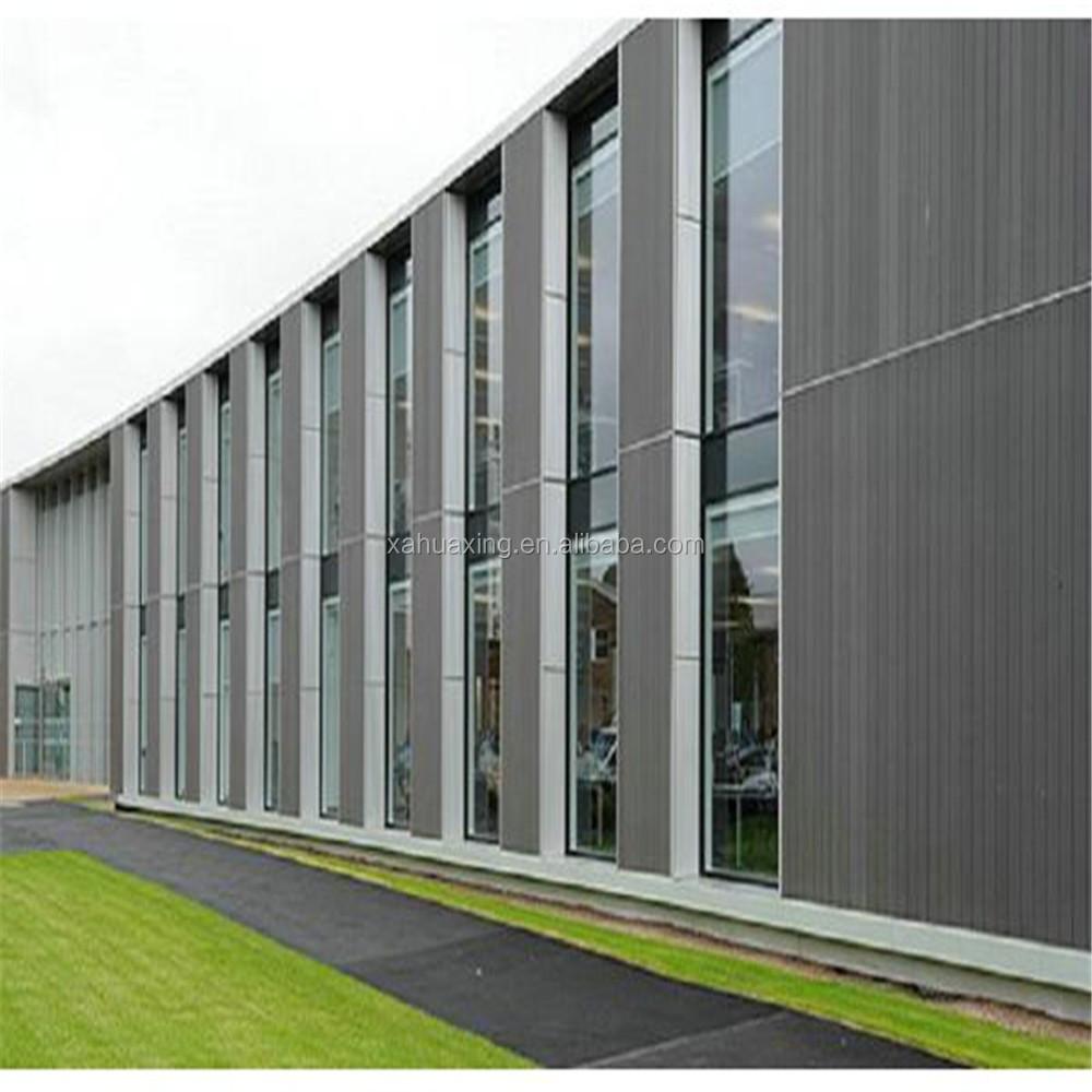 Environmentally friendly external plastic wood wall cladding buy external wall cladding for Plastic exterior wall cladding