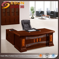 office furniture specifications executive wooden office table design
