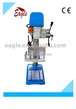Industrial Drilling Machine