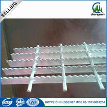 304 Stainless steel grating price