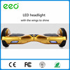 online wholesale shop e scooter Hover Board Balance electro scooter