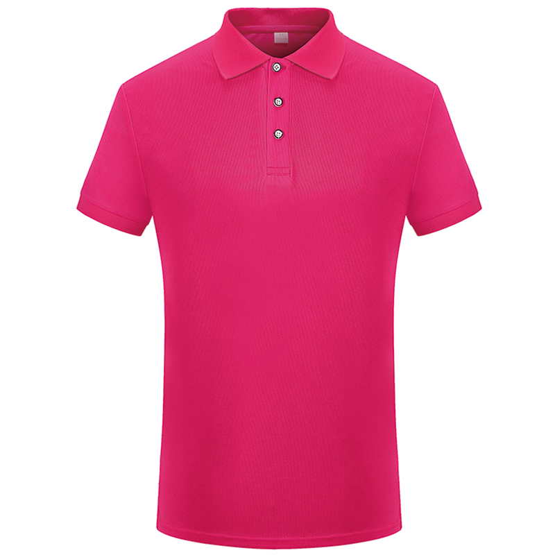Spot wholesale dry fit Sport polo <strong>shirt</strong>
